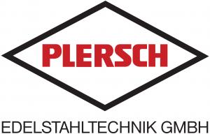 plersch-logo
