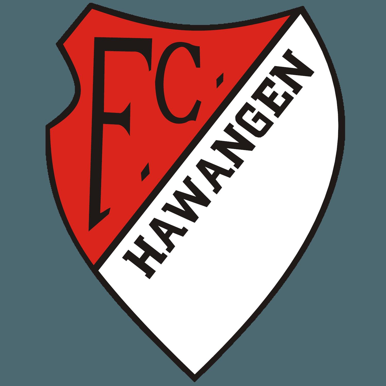 FC HAWANGEN